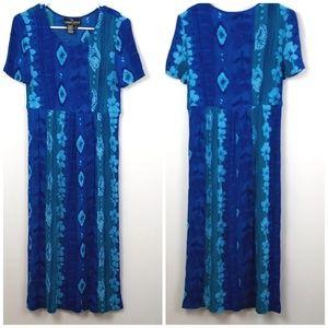Carol little Petite Dresses size 4